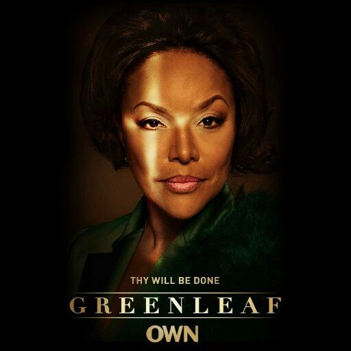 greenleaf single women Greenleaf takes viewers into the unscrupulous world of the greenleaf family and their sprawling memphis megachurch, where scandalous secrets and lies are as numerous as the faithful.