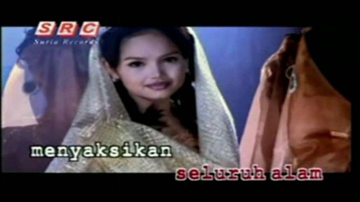 Nirmala - Siti Nurhaliza (HD/Karaoke/HiFiDualAudio)