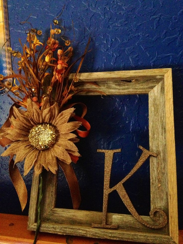 This would be BEAUTIFUL on the front door-DIY fall