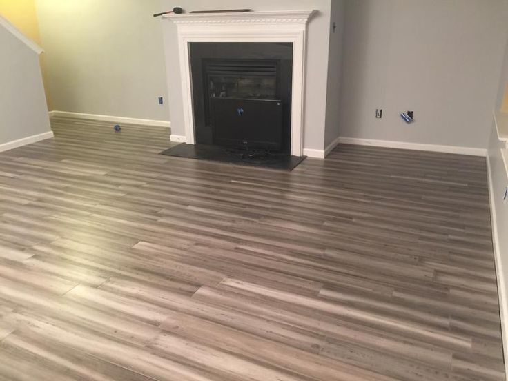 159 best images about spring flooring season 2017 on for Coreluxe engineered vinyl plank installation