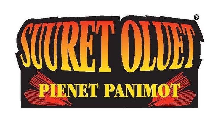 Suuret Oluet - Pienet Panimot 2017 Helsinki - Rautatientori, Helsinki - 26. - 29.7.2017 - Tiketti