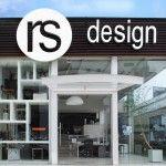 RS Design | Móveis para Escritório