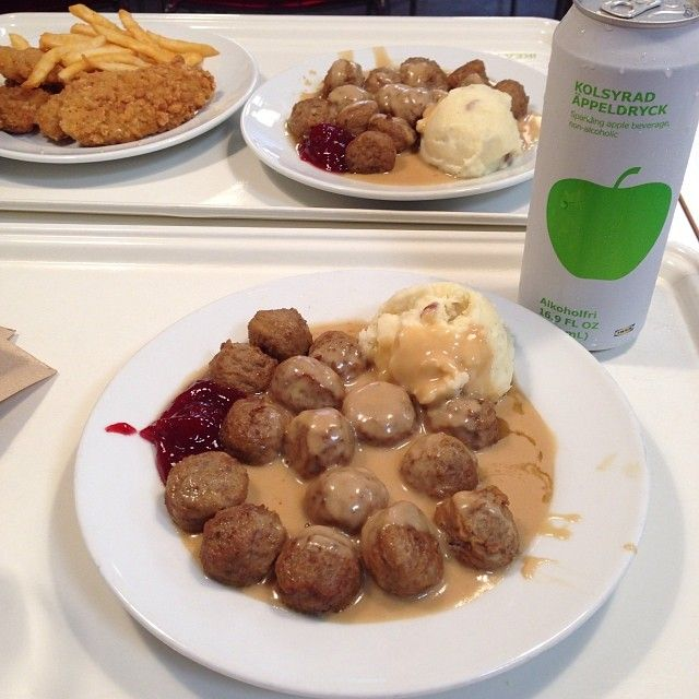 Ikea Wohnwand Mit Schiebetüren ~ Pin by Mick Quinn on Long Island Eats, Drinks & Adventures  Pintere