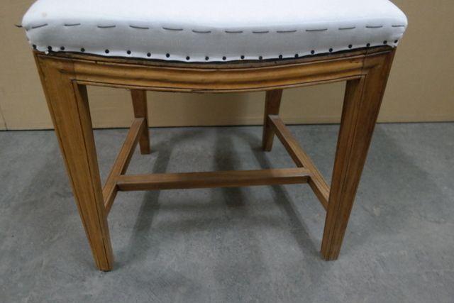 17 beste idee n over antike st hle op pinterest antike sessel metapher en kruipende phlox. Black Bedroom Furniture Sets. Home Design Ideas