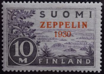 Online stamp auction - www.stamps.fi