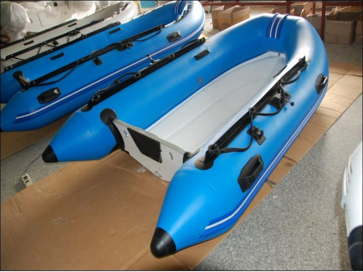 Find More Rowing Boats Information about RIB boat, Rigid inflatable boat  open type 270cm,High Quality boat wav,China boat shoe Suppliers, Cheap boat jewelry from Qingdao East Outdoor Product Co.,Ltd on Aliexpress.com