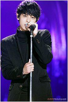 Jung Joon Young Ulzzang
