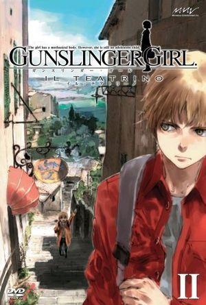 gunslinger-girl-pics-xxx