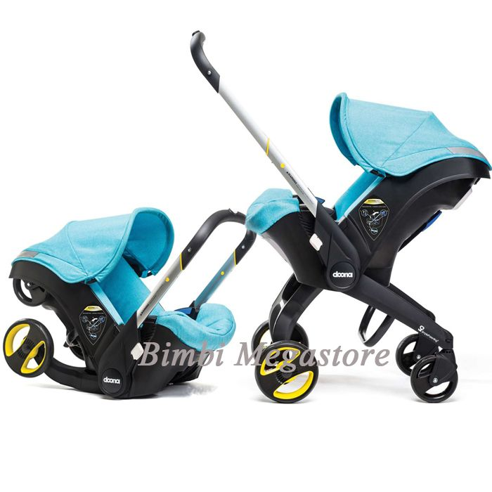 44 best Seggioloni images on Pinterest  Baby car seats