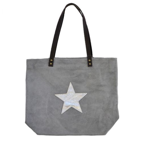 Beautiful bags now available at #Nicci #NicciSS17 #star