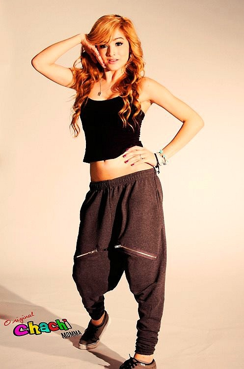 21 best images about chachi pants on pinterest
