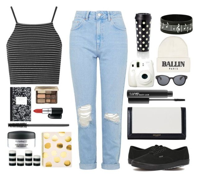 """""""Untitled #16"""" by lozforlife on Polyvore"""