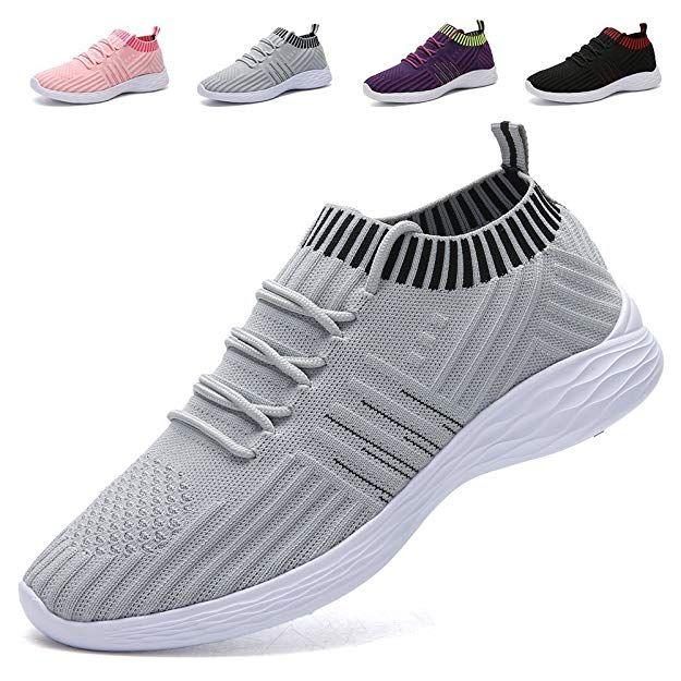 Sport shoes fashion