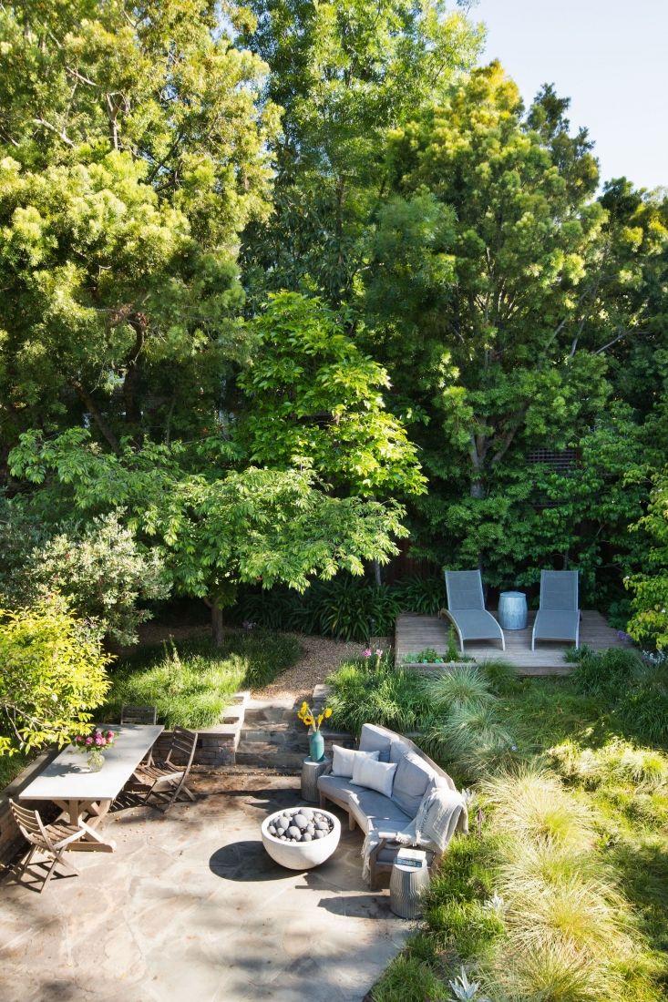 Best 25 bedroom balcony ideas on pinterest outdoor - Total 3d home and landscape design suite ...