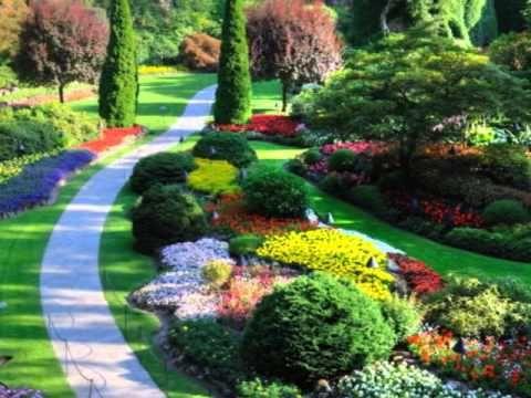 Mejores 24 im genes de jardines japoneses en pinterest jardines japoneses paisajes y dise os - Fotos jardines japoneses ...