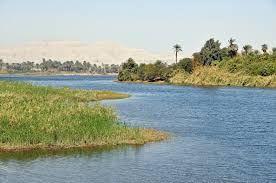 η Αιγυπτιακή Κυβέρνηση προτίθεται, μεταξύ άλλων, να ιδιωτικοποιήσει τις υπηρεσίες ύδρευσης.   https://goo.gl/dWIxQE