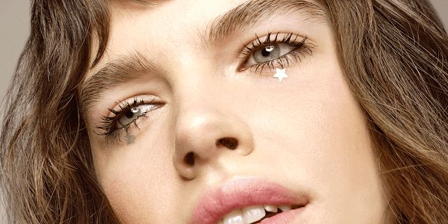 Model skin: лучшие советы по уходу за кожей от топ-моделей