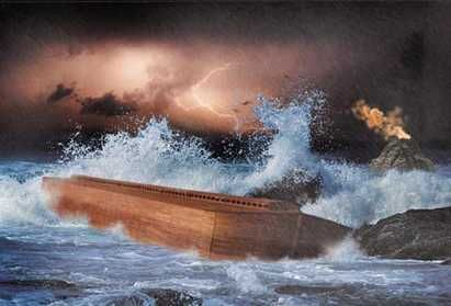 These flood myths that I chose has only one theme/goal, and that theme/goal is to punish all the sinners by creating a great flood, for them to change or to learn their lessons. to learn more about these flood myths, here's my blog: http://katalbano18.tumblr.com/ other sources: http://en.wikipedia.org/wiki/Temuan#Flood_Legend http://en.wikipedia.org/wiki/Khun_Borom http://en.wikipedia.org/wiki/Tiddalik
