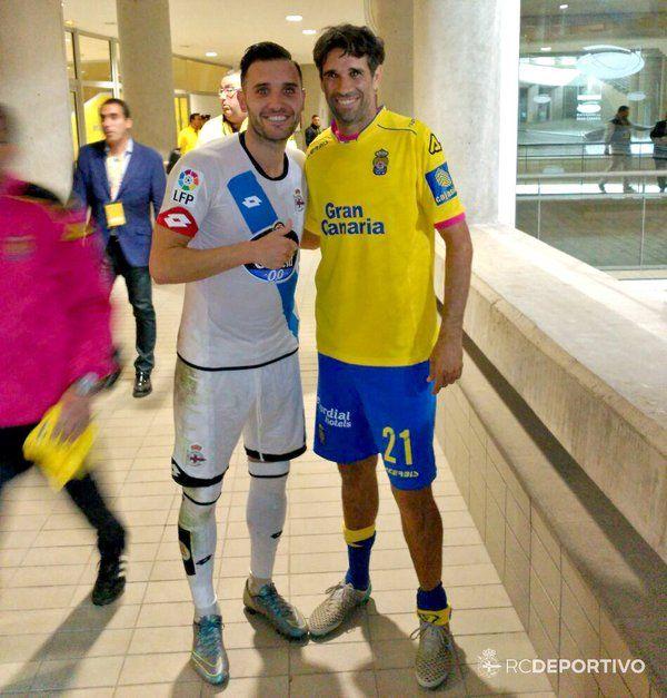 ¿Cuánto mide Lucas Pérez? - Altura - Real height 52892a488f9a7f3a5427edf2e3dd2823--juan-carlos-vs