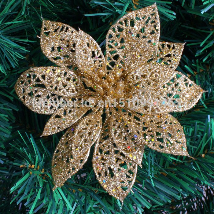 Cheap Christmas Decoration Supplies on Sale at Bargain Price, Buy Quality flower mp4, flower dianthus, tree extract from China flower mp4 Suppliers at Aliexpress.com:1,Size:15cm 2,Color:Blue,Gold,Red,Silver,White,Violet,Dark Gray,Light Grey,Army Green 3,Light Source:Luminous 4,Thickness:Medium 5,Model Number:4
