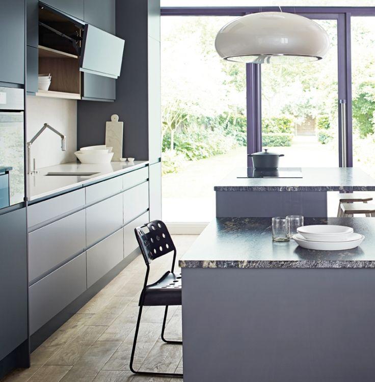 17 best ideas about john lewis on pinterest john lewis. Black Bedroom Furniture Sets. Home Design Ideas