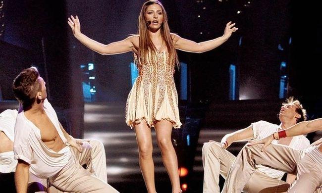 Magazino1: Eurovision: 5 ελληνικές συμμετοχές που θα μας μείν...