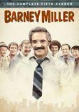 Barney Miller: The Complete Fifth Season [3 Discs] [DVD], 25773644
