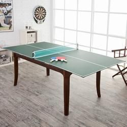 Superieur Fat Cat Portable Table Tennis Conversion Top $86.01 #giftscabinfever