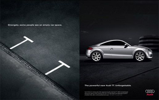 17 Best images about Audi Advertising on Pinterest | Cars ...