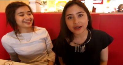 Gempar !!! Inilah Video Prilly Latuconsina Hina Keluarga Aliando | Berita Terupdate