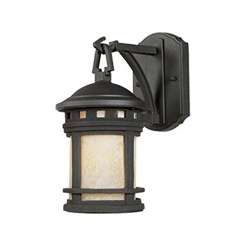 11 best images about front porch lights on Pinterest : Decorative lanterns, Wall lantern and ...