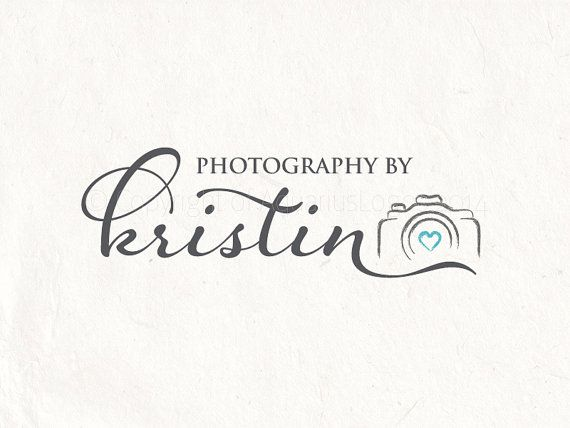 28 Best Photography Watermark Images On Pinterest