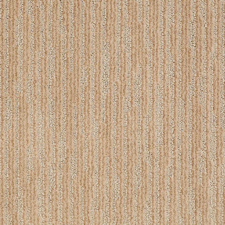Iridescent by Evans Black from Carpet One | Carpet ...