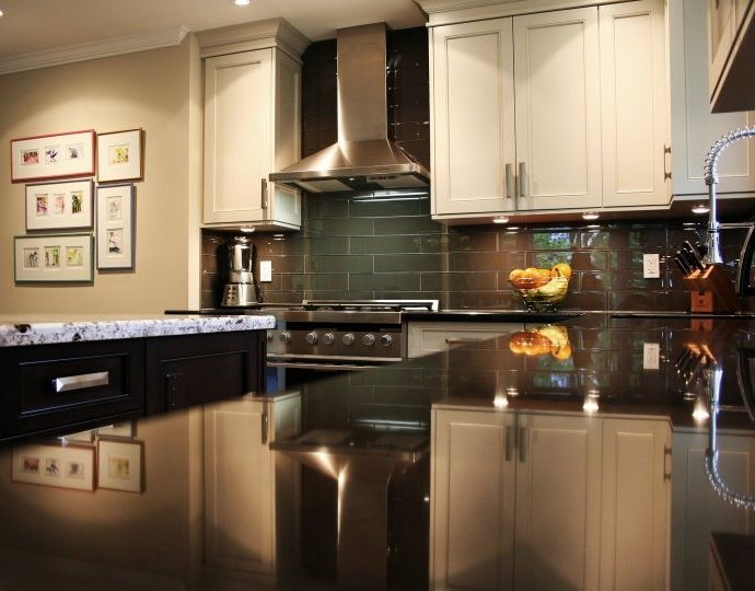 Kitchen Design Works Alluring Design Inspiration