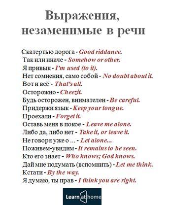 Незаменимы выражения для английской речи #english #vocabularty #английский #англорусскийсловарь