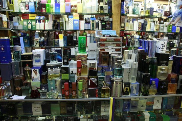 Perfume palace tin city naples florida shops at tin for Craft stores naples fl