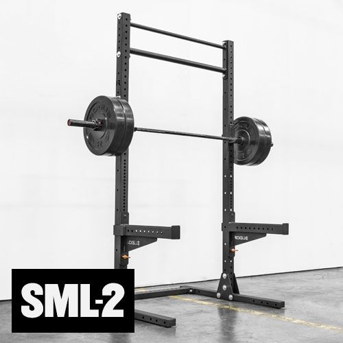 Best images about home gym on pinterest garage