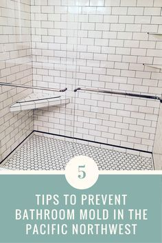 135 best cleaning tips images on pinterest cleaning
