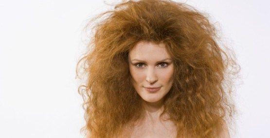 tudo sobre a quimica no cabelo
