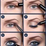 Make-up d'estate!!