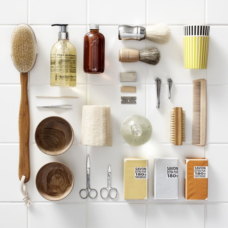 Photo Album Website Things Organized Neatly SUBMISSION Bathroom by quoteagentleman live Pinterest Things organized neatly Submission and Organizing