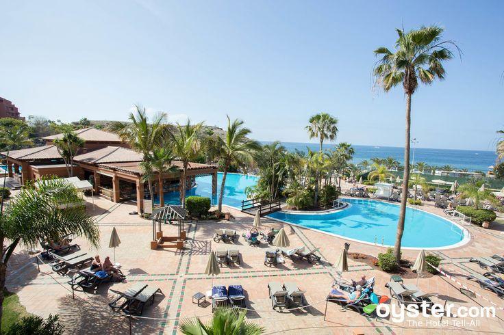Best Peruvian Beach Resorts