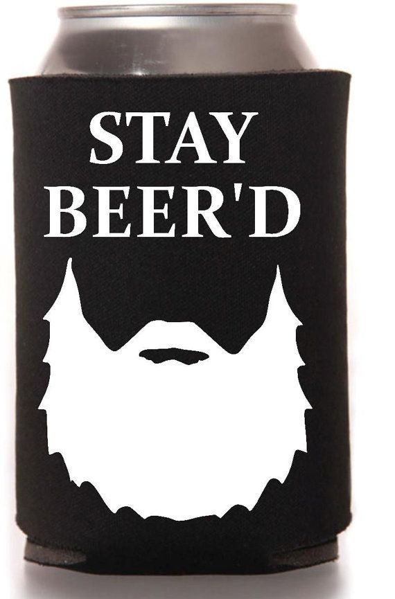 1000 Ideas About Beer Koozie On Pinterest Yeti Cooler