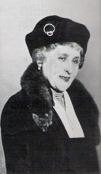 Louise Caroline Alaberta, Duchess of Argyll. Sixth child and fourth daughter of Queen Victoria and Albert.  Married John Campbell, 9th Duke of Argyll.  The couple had no children.