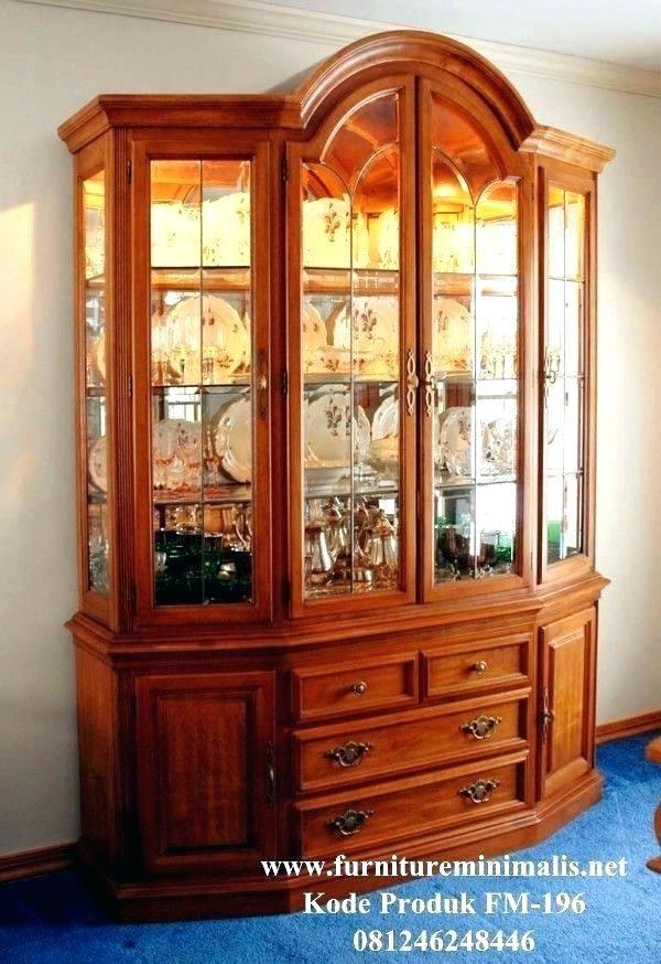 Image Result For Wooden Showcase Designs For Living Room Wooden