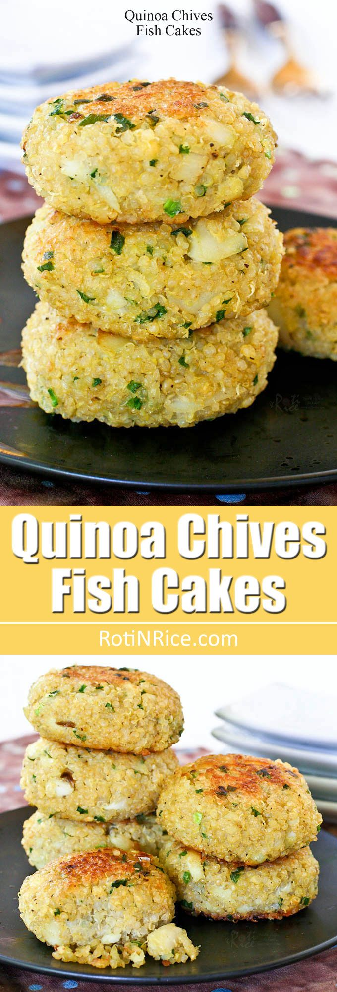 Best 25 cod fish cakes ideas on pinterest leftover for Chinese fish cake