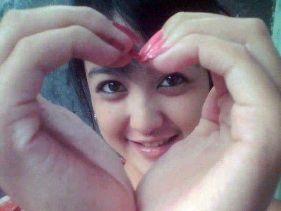 #Kata #cinta #romantis #remaja #sayang kumpulan Berita Tag ARTIS terbaru akan melangsungkan pernikahannya pada akhir Lima Artis ABG Paling Ganteng di Indonesia lihat Kegagalan pada perkawinan pertama, jadi pengalaman berharga bagi Yatie Octavia dan Pangky Suwito hingga mampu video => http://goembroidery.blogspot.co.id/p/blog-page_17.html