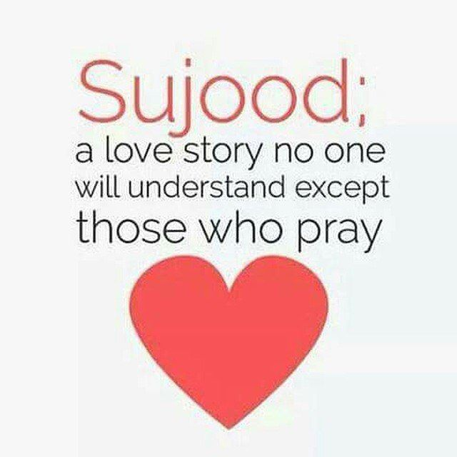 Jumah Mubarak to all our lovely followers. Remember us in your prayers :-)