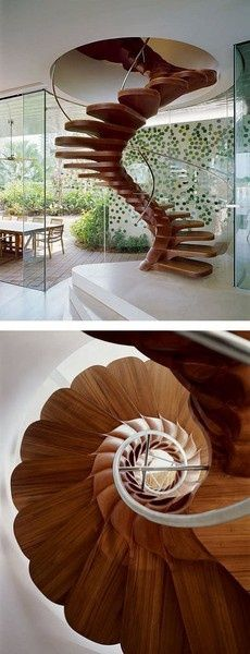 Best Fab Stairs Staircase Design Stairs Design House Design 400 x 300