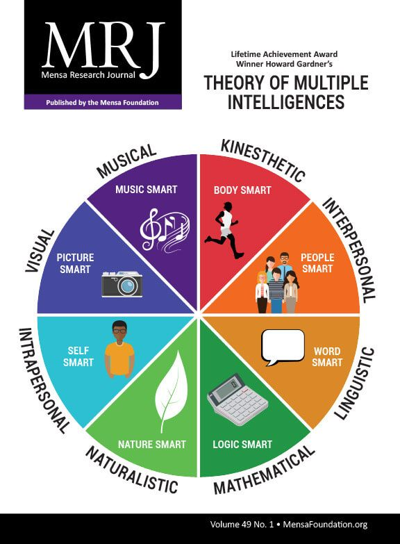 what is multiple intelligence learning